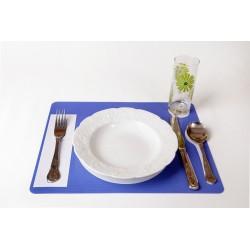 Platzmat - Blue